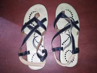 Sandals/Slippers