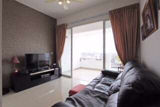 Very High Floor 3 Beddr with Breathtaking View!