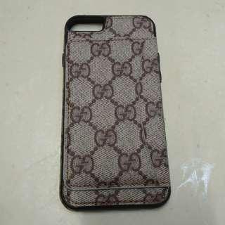 IPhone 6(s) designer case