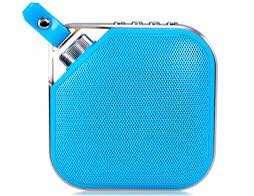 Peterhot PTH-16 MINI Portable Super Bass Stereo Wireless Bluetooth Speaker