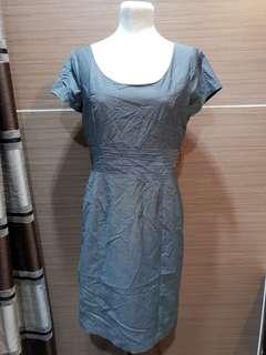 H&M Dress Large