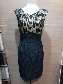 Party / Formal Dress Small