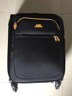 Urban Trolley Bag
