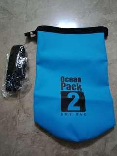 Ocean Pack 2