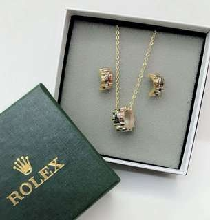 I AM HAPPY SHOP : JEWELRY COLLECTIONS