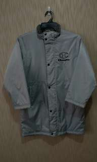 Jaket winter Champion