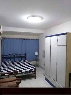 Thomson view condo(bishan/sin ming) , single large room for rent by owner$560!!