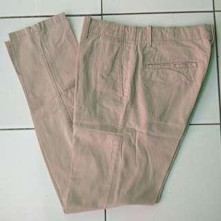 Gap khakis - chino skinny - chino skinny fit - chino slimfit