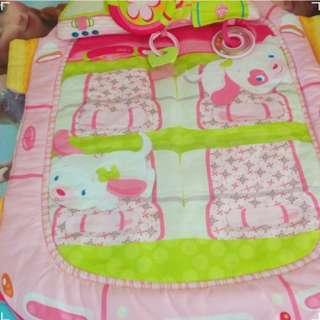 Baby 1st Playmat