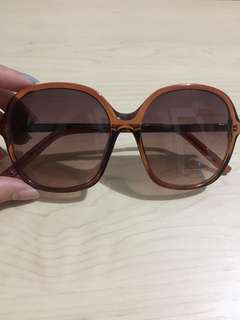 New Look Sun Glasses