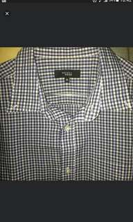 Nash Shirt