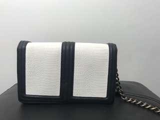 H&M Classy Handbag