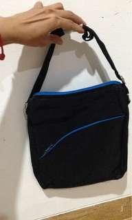 Bag fasion