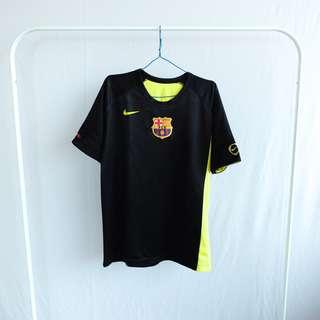 Jersey Barcelona Replica