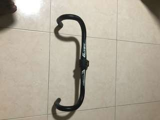 Handle bar ( as picture )