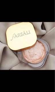 Farsali Jelly Beam 100% authentic and BNIB