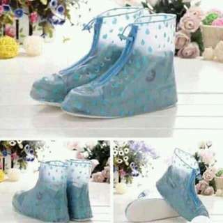 COVER SHOES