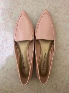 Repriced again!!! Christian Siriano for Payless Light Pink Blush