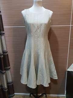 Calvin Klein S-M Dress