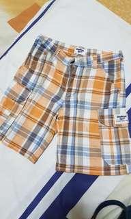 Oshkosh bgosh Shorts