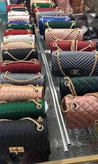 Beachkins bags