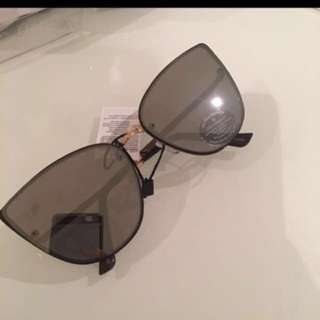 Brand New Sunglasses Mirror