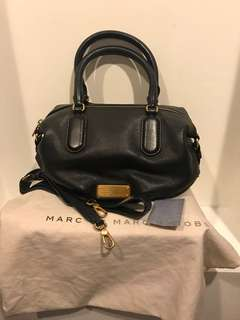 Marc Jacobs Original