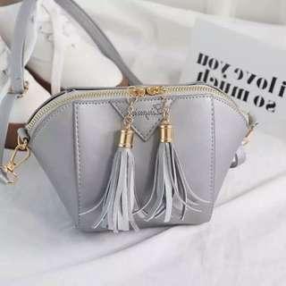 ❤️Fashion mini Sling Bag