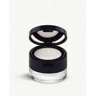 BY TERRY Hyaluronic Hydra-Powder Deluxe Powder 1.5g
