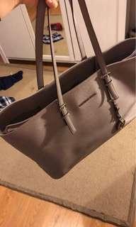 Michael kors purse!!!!