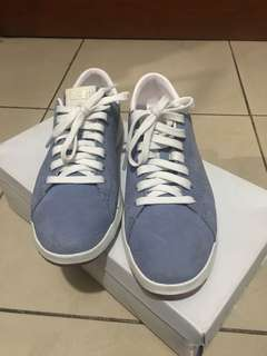 Cole Haan Grandpro PSLY PRF SN