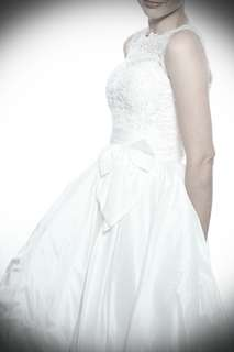 Debut/prom/wedding gown