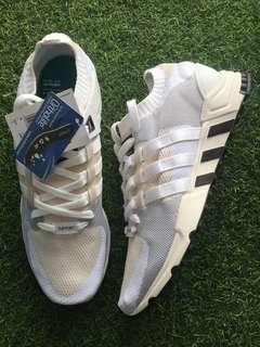 Adidas EQT Support RF PK (Men)