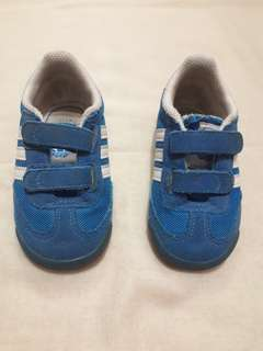 Adidas Kids Original Shoes