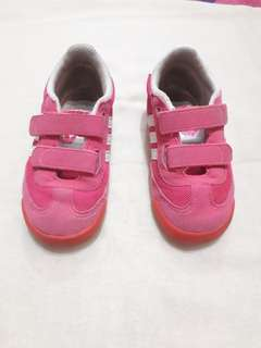 Adidas Original Kids Shoes