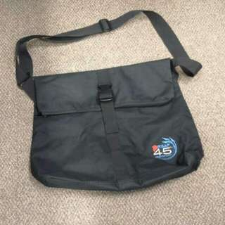 RSAF 45 Commerative Bag BNIB