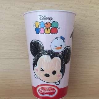Disney Tsum Tsum Tumbler – Mickey & Friends