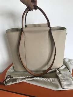 Hermes Cabag Elan bag