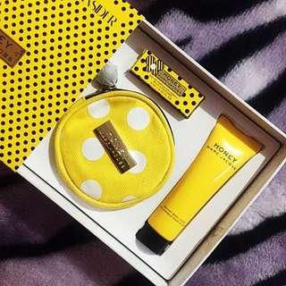 SALE! Sephora Honey Marc Jacobs Gift Set