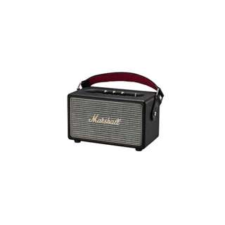 100% NEW 全新行貨 有單 Marshall Kilburn Portable Bluetooth Speaker