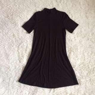 GSS | H&M CASUAL DRESS
