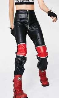 I AM GIA HENDRIX PANTS PRICE LOWERED