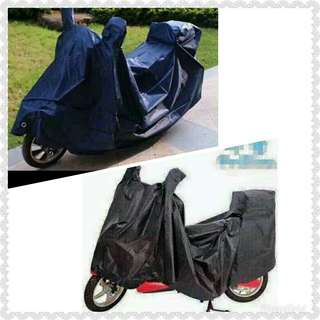 🌀MOTORCYCLE COVER🌀