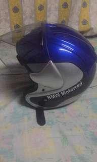 Arai Ram lll BMW Motarrad