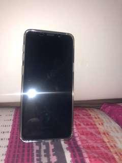 99%新 Samsung Galaxy S9 (紫色)