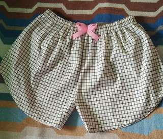 Cute women's Short😊