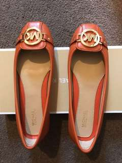 Sale!!!! Michael Kors Shoes