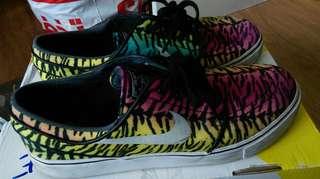 Nike Janoski 4 Sale