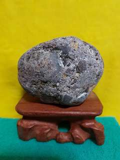Volcanic rock (Greece)