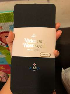 Vivienne Westwood leggings 深灰色